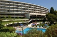 Греция, Корфу, Канони, Aquis Corfu Holiday Palace (5*)