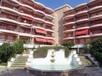 Испания, Коста Дорада, Салоу, Albatros Appartamentos (3*)