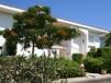Египет, Южный Синай, Шарм-эль-Шейх, Sheraton Sharm Resort (5*)