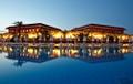 Турция, Белек, Богазкент, Crystal Paraiso Verde Resort & Spa (5*)
