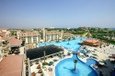 Турция, Сиде , Чолаклы, Grand Pearl Beach Resort & Spa (ex:Olympians Hotels Resort & Spa) (5*)