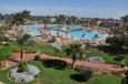 Египет, Южный Синай, Шарм-эль-Шейх, Radisson Blu Resort Sharm (5*)