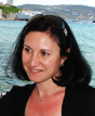 Наиля Ковтыкова