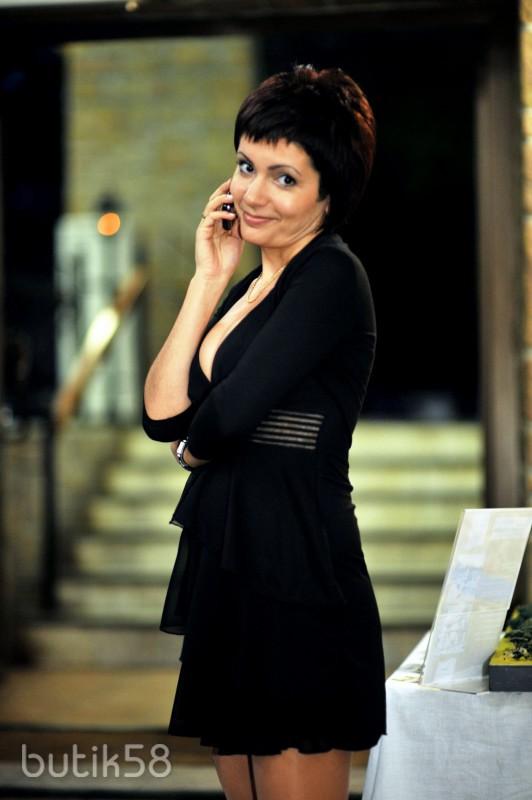 Кристина Темурян