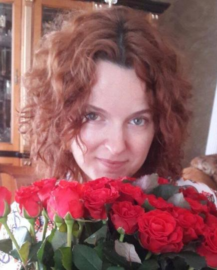 Ольга Татулян