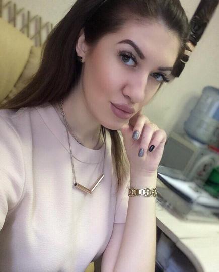 Анна Королева