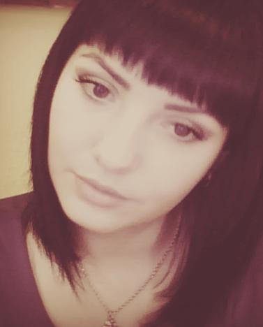 Виолетта Писарева